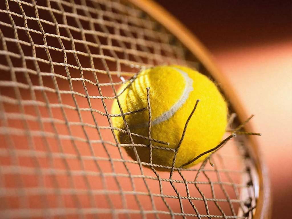 aktivurlaubsuedtirol_tennis_1