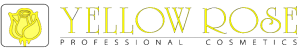 yellow_rose_logo-300x51